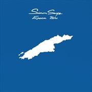 Epoca Blu | Vinyl