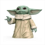 Star Wars The Child 6.5-inch Figure | Merchandise