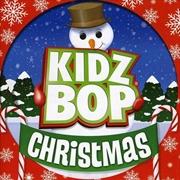Kidz Bop Christmas   CD