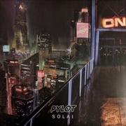 Solai | Vinyl