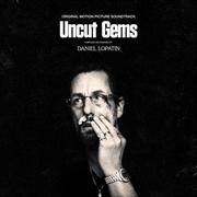 Uncut Gems | CD