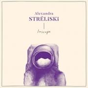 Inscape | Vinyl