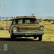 Yogtze | Vinyl