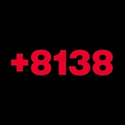 8138 | Vinyl