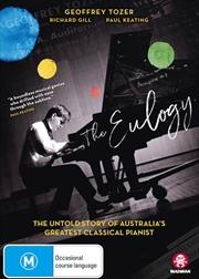 Eulogy, The | DVD