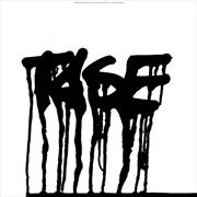 Tase | Vinyl