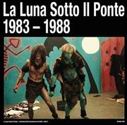 Lalchimia Dell Svanimento - 1983-1988 | Vinyl