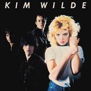 Kim Wilde | CD