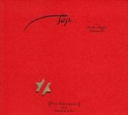 Tap - Book Of Angels Vol 20   CD