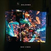 Bad Vibes | Vinyl