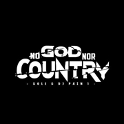 No God Nor Country | Vinyl