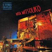 Rita Mitsouko | CD