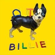 Billie | Vinyl