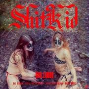 Duo Limbo/Mellan Himmel A Helvete | Vinyl