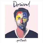 Portraits | CD