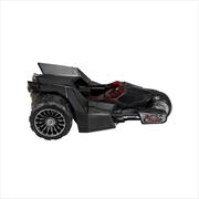 Batman - Bat Raptor Vehicle | Merchandise