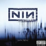 With Teeth - Definitive Edition | Vinyl