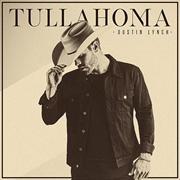 Tullahoma | CD