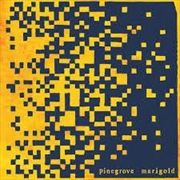 Marigold | CD