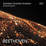 Beethoven Edition | CD