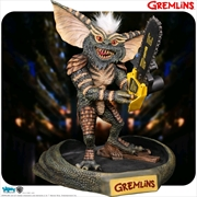 Gremlins - Stripe with Chainsaw Limited Edition 1:2 Scale Statue | Merchandise