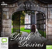 Dark Desires | Audio Book