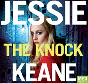 Knock | Audio Book