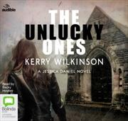 Unlucky Ones | Audio Book