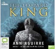 Leopard King | Audio Book