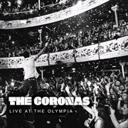Live At The Olympia | CD
