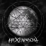 Hexennacht | CD