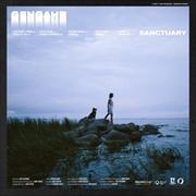 Sanctuary | CD