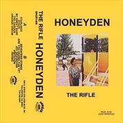 Honeyden | Cassette