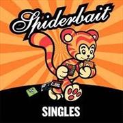 Singles Boxset | Vinyl
