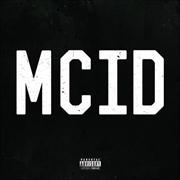 MCID | CD