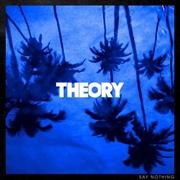 Say Nothing | Vinyl
