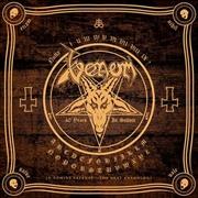 In Nomine Satanas | CD