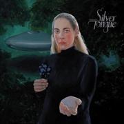 Silver Tongue - Coloured Vinyl | Vinyl