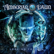 Looking For You | CD