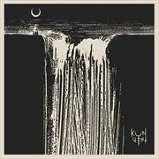 Puritan Masochism | CD