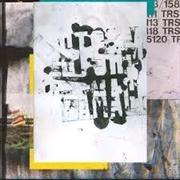 Storm Damage - Limited Mint Green Coloured Vinyl | Vinyl