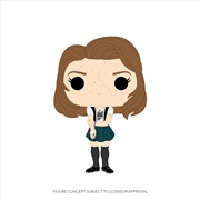 The Craft - Sarah Pop! | Pop Vinyl