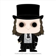 Batman Returns - Penguin Pop! | Pop Vinyl