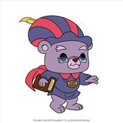 Gummi Bears - Zummi Pop! | Pop Vinyl