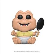 Dinosaurs (TV) - Baby Sinclair Pop! | Pop Vinyl