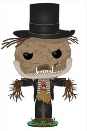Creepshow - Scarecrow Pop! Vinyl | Pop Vinyl