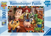 Disney Toy Story 4 | Merchandise