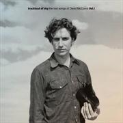 Truckload Of Sky - Lost Songs Vol 1 | CD