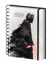Star Wars: Episode IX - Kylo | Merchandise