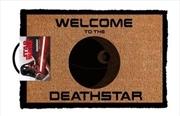 Star Wars Classic - Deathstar | Merchandise
